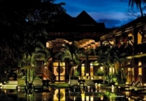 Belmond La Résidence d'Angkor launches luxury fitness retreat