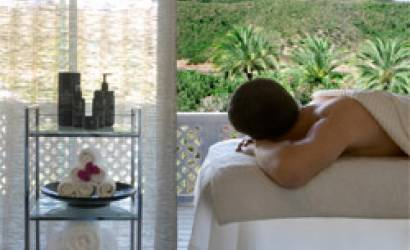 Carlisle Bay, Antigua launches new exclusive Natura Bisse program with signature treatments