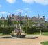 Champneys acquires Eastwell Manor, Kent