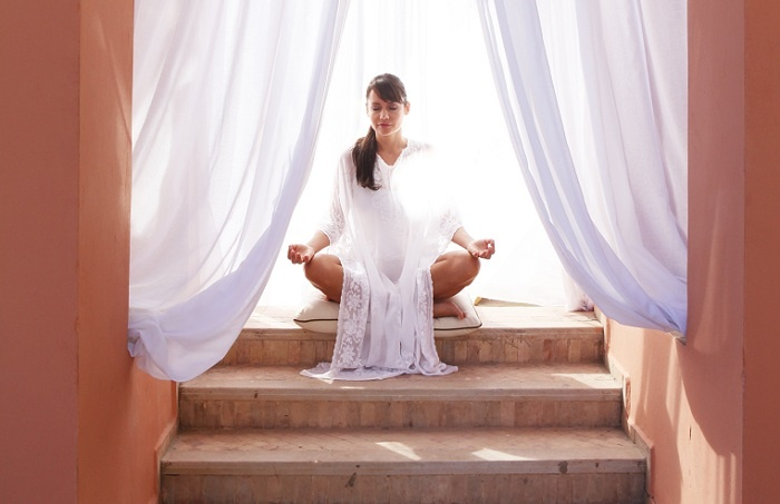 Wellness taken to new level at Es Saadi Marrakech resort