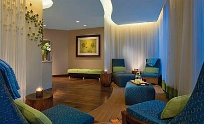 Summer beauty tips from Spa at Four Seasons Austin