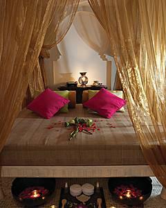 articles masaje bangkok