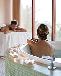 Four Seasons Costa Rica announces new complimentary spa classes