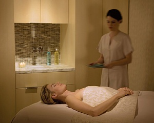 Feel Bright and Vibrant this Spring with Specials at Spa Four Seasons Seattle