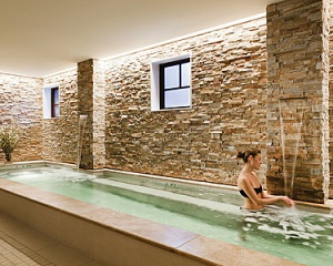 Spa at Four Seasons Vail introduces new Body Treatment