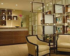 Put a Leap in your Step at The Spa at Four Seasons Philadelphia » Spa News