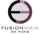 Fusion Maia introduces natural living programme