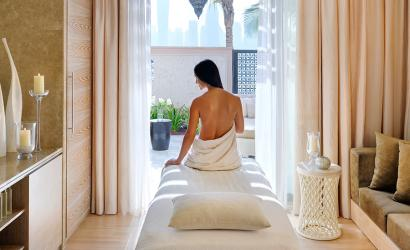 New treatments at Guerlain Spa at One&Only the Palm