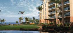 Honua Kai Resort & Spa is Ready to Celebrate the Holiday Season with a Brand New Second Tower of Sui