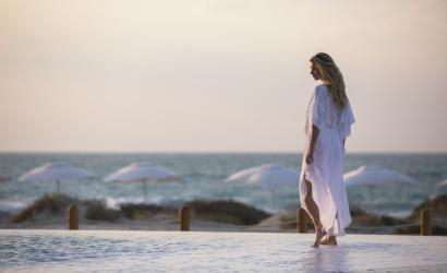 SPA opens at Jumeirah at Saadiyat Island Resort, Abu Dhabi