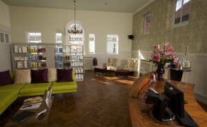 KuBu Spa reopens to public in Henley