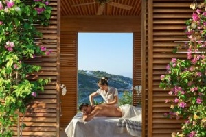 Mandarin Oriental, Bodrum reveals Mayo Clinic collaboration