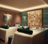 Mandarin Oriental Hyde Park prepares to debut new spa