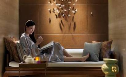 Mandarin Oriental to launch Digital Detox in September