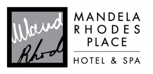 Mandela Rhodes Place Hotel & Spa - Superior Corporate Suites
