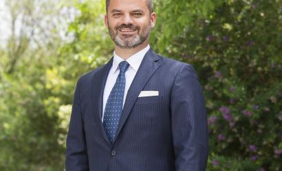 BTN interview: Marcello Cicalò, group director of operations, Italian Hospitality Collection