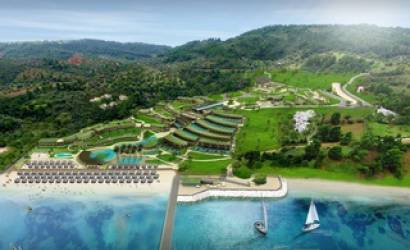 Miraggio Thermal Spa Resort set for Greece opening