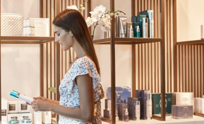 New Talise Spa opens at Jumeirah Beach Hotel
