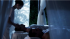 Four Seasons Resort Maldives at Kuda Huraa launches The Night Spa