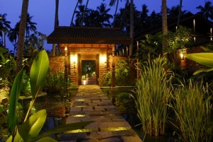 Reef Villa & Spa Sri Lanka launches reef elite loyalty programme