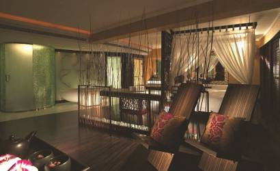 Regal Hotels boosts wellness offering with OM Spas