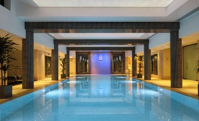Leonardo Hotels launches Rena spa brand in UK