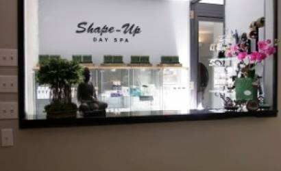 Shape-Up fitness and Day spa announces anti-aging program