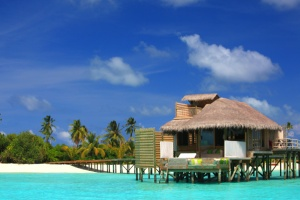 Significant expansion for Six Senses Hotels Resorts Spas