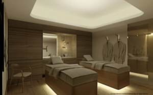Six Senses Spa Courchevel opens in France ahead of winter ski season