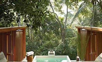 Spa Four Seasons Koh Samui News | Breaking Travel News