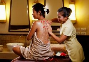 Centara opens Spa Cenvaree in Krabi