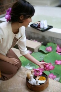 Centara opens first stand-alone Spa Cenvaree in Goa