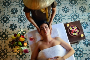 The Anam welcomes Sri Mara Spa to Vietnam