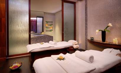 Talise Spa introduces a new level of indulgence for Kuwait