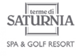 Terme di Saturnia Spa & Golf Resort launches Zerona® Body Slimming