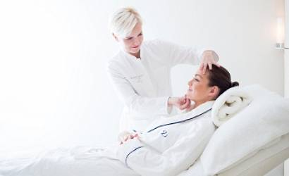 The Dorchester Spa introduces Dr. Barbara Sturm to UK
