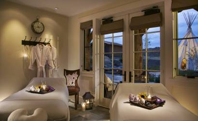 The Lodge & Spa at Brush Creek Ranch opens for summer season