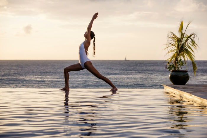 BodyHoliday unveils spring yoga retreat programme