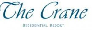 Rejuvenate your mind, body and soul at The Crane Barbados