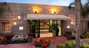 Waldorf Astoria Arizona Biltmore opens revamped spa