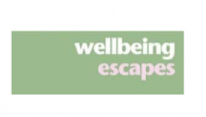Wellbeing Escapes launches 'discover and unwind '