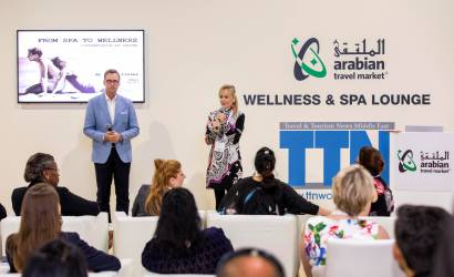 ATM 2018: Luxury spa market set to grow in Dubai