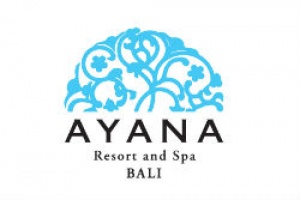 AYANA Resort and Spa introduces non-surgical face lifts