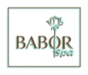 BABOR announce new International Trainer