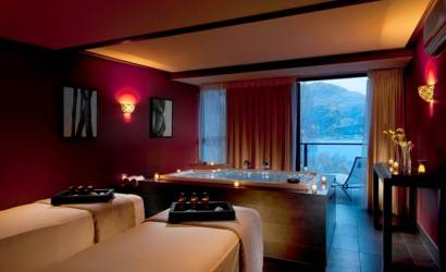 eforea: spa at Hilton Queenstown appoints spa manager