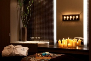 Hilton Worldwide expands eforea spa concept