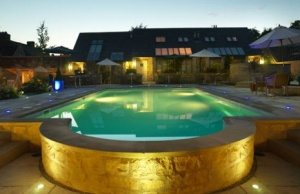 Spring sees new Spa developments at the Verbena Spa at the Feversham Arms Hotel