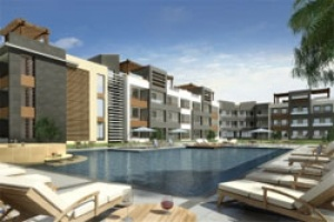 Timeless Living Made Possible With Kimidar's Brand new Golden Park