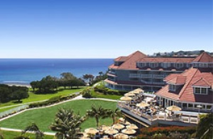 Laguna Cliffs Marriott Resort & Spa Does Its Part to Help the Environment