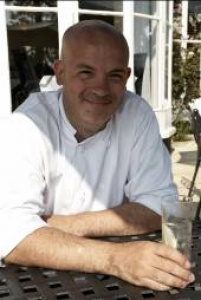 Lifehouse introduces executive head chef Paul Boorman